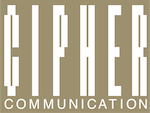 Cipher Communication